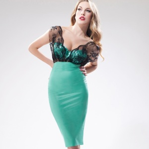 productimage-picture-jade-pencil-skirt-4021