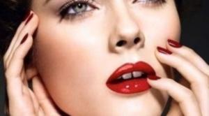 red-lips_zps1259052e
