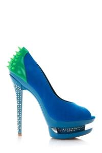 shoes-heels-kii-kelly_blue_1_1