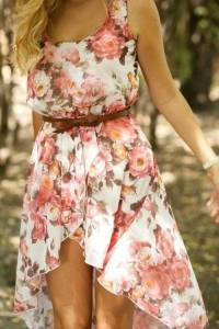 Tumblr-Floral-Dress-collection-2014