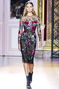zuhair-murad-fall-2012-couture-floral-dress-profile