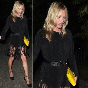 44f78b8e4e4d0f2d_Kate-Moss-black-fringe-dress.xxxlarge_1