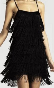 art-deco-fringe-dress-french-connection-c2a399