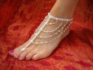 foot-slave-bracelets