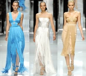 fringed-gowns(1)