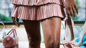 GETTY_W_102510_Miniskirt