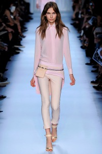 Givenchy-rtw-ss2012-runway-pastels-nubry-fashion-blogger