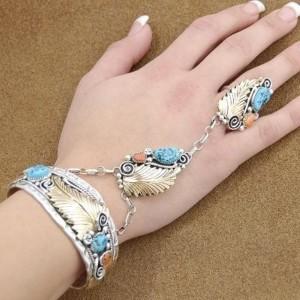 Gold_Slave_Bracelet_a