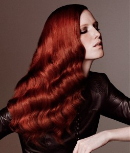 Headcase Hair-Long-Red-wavy-hairstyles