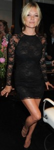 kate-moss-black-lace-dress