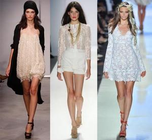 lace_fashionweektrend