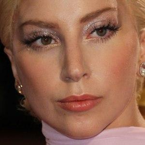 lady-gaga-makeup-1