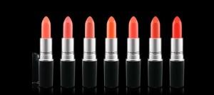 MAC-Summer-2013-All-About-Orange-Collection-Lipsticks