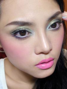 pastel-makeup-eye