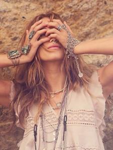 qt3hc6-l-610x610-jewels-boho-slave+bracelet-silver-gypsy-handpiece-free+people-hippie+chic-hand+jewelry-zuni-tribal