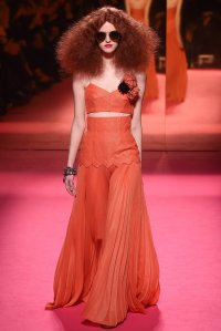schiaparelli-spring-fashion-shows-collection