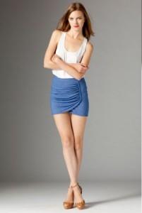 skirt-298x445