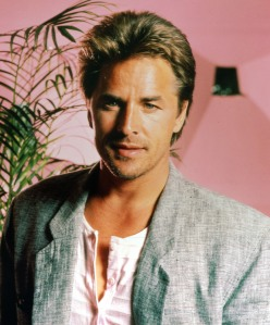 tv_miami_vice