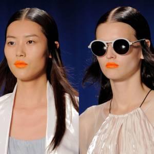 wpid-hbz-orange-lips-001-rag-and-eaxamf-bone-lgn