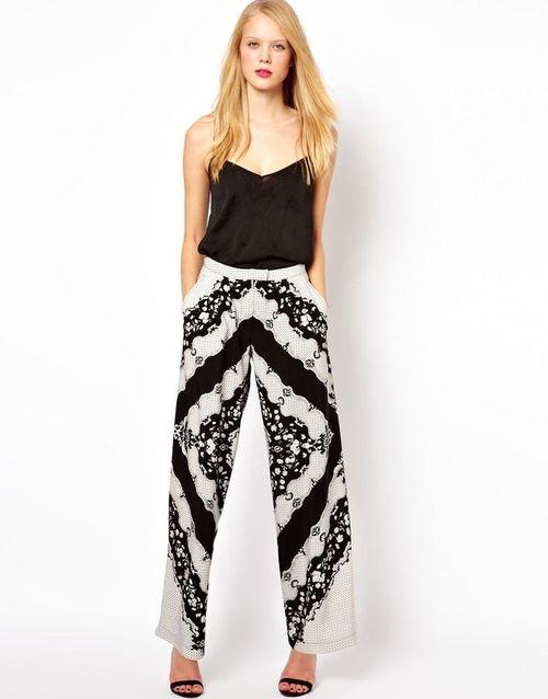 fashion black and white clothes www pixshark