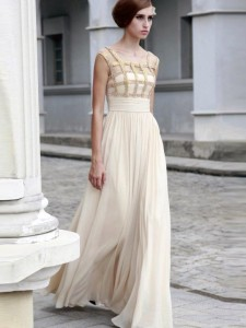 a-line-scoop-rhinestone-sleeveless-floor-length-chiffon-prom-dresses