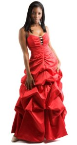 African-American-Prom-Dresses-2015-Latest-Trends