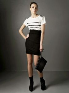 black-and-white-clothing
