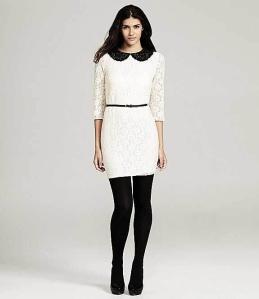 Black-and-White-Dresses-15