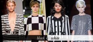 black-and-white-prints