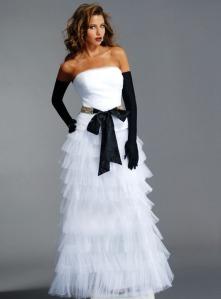 black-and-white-wedding-dresses3