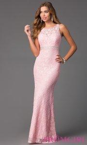 blush-dress-DQ-8943A-a