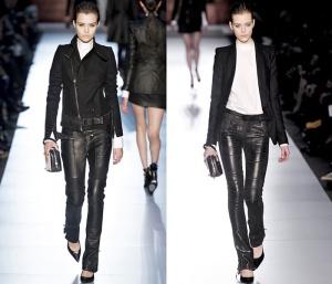 diesel-black-gold-italy-2013-2014-fall-autumn-winter-womens-runway-catwalk-new-york-fashion-week-show-denim-jeans-01x