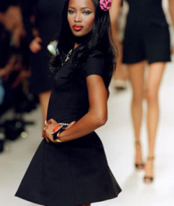 How-little-black-dress-made-it-to-2010-fashion-runaways