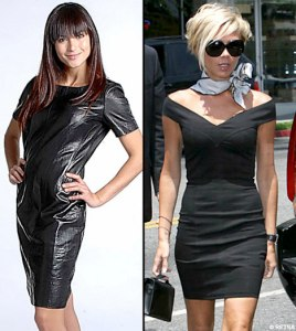 Little-Black-Dresses-with-Sleeves