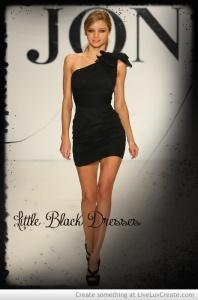 little_black_dress-175080