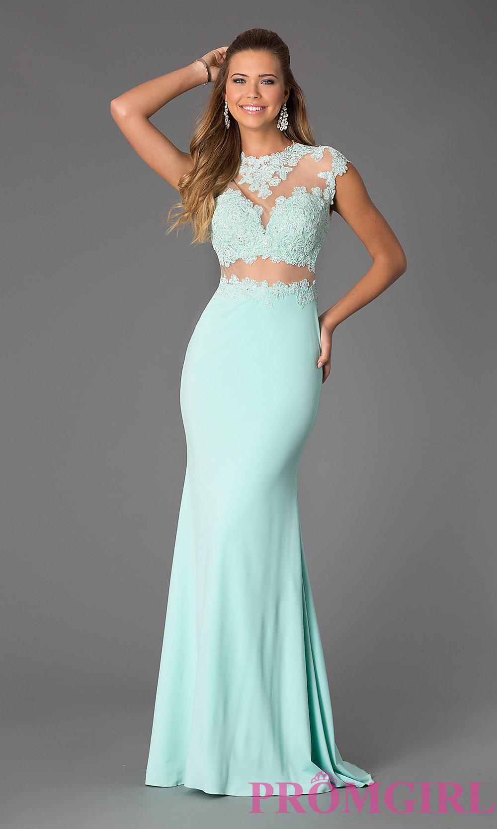 Ausgezeichnet Dresses For Proms Bilder - Hochzeit Kleid Stile Ideen ...