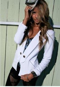 nightcap-clothing-penny-blazer-in-black-and-white