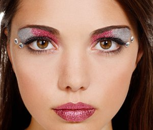 pink_silver_glitter_open