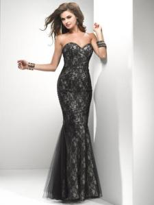 Prom-Dress-Flirt-P2762_BlackChampagne_2