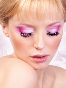 starlight_edition_collection_black-baby_pink_rhinestone_eyelashes_505-m