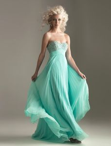 weekly-deal-prom-dress-2012-005-1