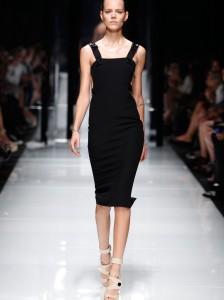 wpid-The-Little-Black-Dress-Chanel-2014-2015-3