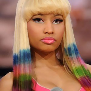 0002301_celebrity-inspired-hair-chalk