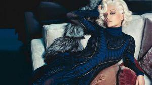 071014-fashion-beauty-rita-ora-Roberto-Cavalli-ad-campaign