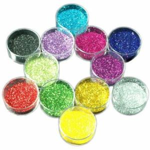 12-Colors-glitter-eyeshadow-mineral-powder-pigment-makeup