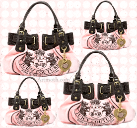 14-1284575989-bg-juicy-couture-purses