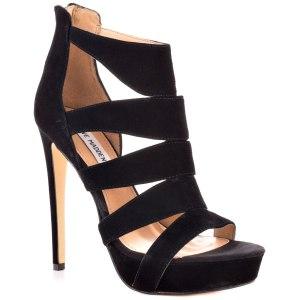 1783-Steve-Madden-Spycee-Black-Suede-Women-Shoes-1