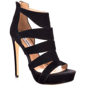 1783-Steve-Madden-Spycee-Black-Suede-Women-Shoes-1
