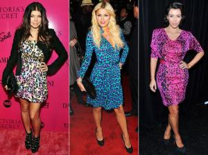 19-2-animal-print-clothes-on-the-celebrities