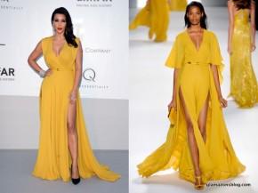 2012-amfar-s-cinema-against-aids-gala-kim-kardashian-elie-saab-glamazons-blog-runway